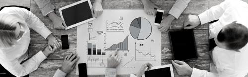 KPI industrie