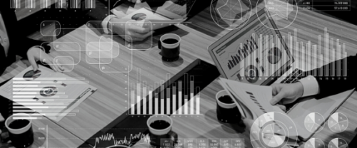 Statistiques marketing B2B