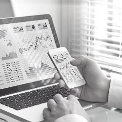 KPI marketing industrie